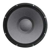 Soundlab 18 inch woofer 450 Watt 8 Ohm