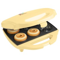 Bestron AGHM200 cakemaker voor 6 tulband cakes