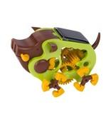 Velleman Velleman KSR15 Robot  bouwpakket everzwijn op zonne-energie