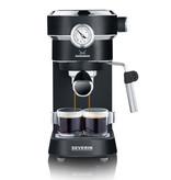 Severin Severin Espresa 800 Plus espressomachine - Sansibar Limited Edition