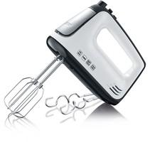 Severin HM 3830 - Handmixer - Wit