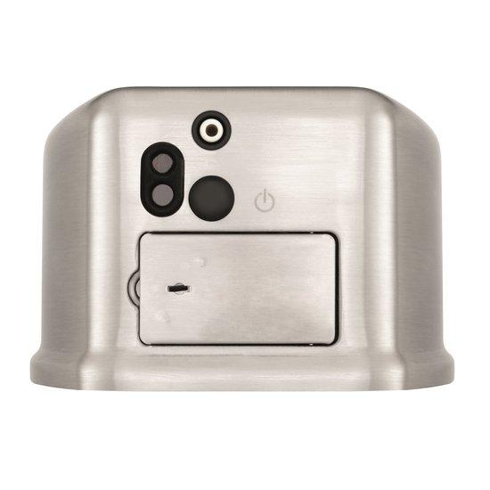 Bartscher Bartscher Zeepdispenser infraroodsensor S1