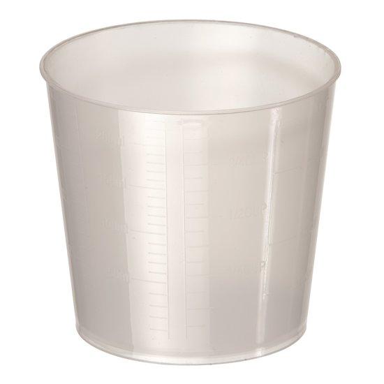Bartscher Bartscher IJsmachine - 1,4 Liter in 30 minuten