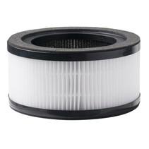 Bestron 3-in-1 filter voor de AIRP100UV