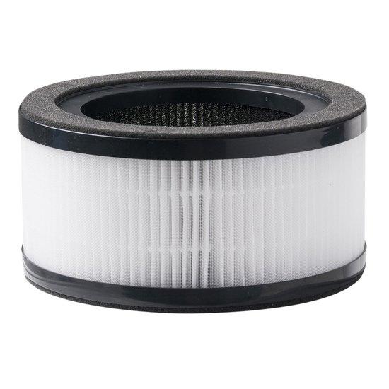 Bestron Bestron 3-in-1 filter voor de AIRP100UV