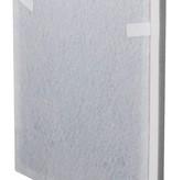 Bestron Bestron 3-in-1 filter voor de AIRP200UV