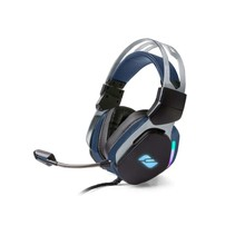 Muse Gaming koptelefoon met LED | M-230GH