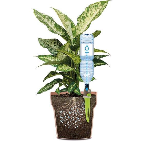Aquaflora Aquaflora planten druppelaar