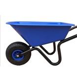 Meuwissen Agro Kinder kruiwagen | Blauw