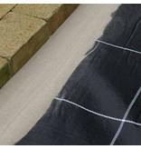 Meuwissen Agro Anti-worteldoek 2x5 meter | 100 grams, Verpakt