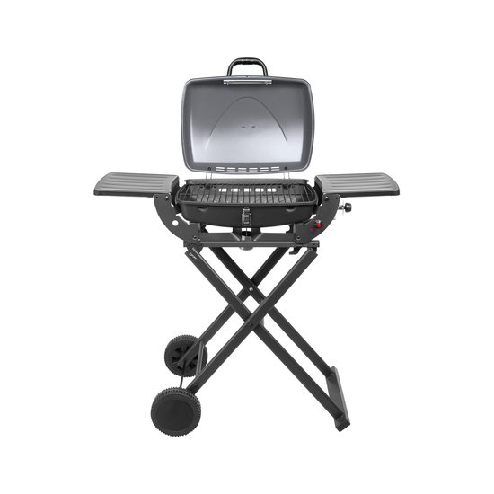 Teesa Teesa draagbare gasbarbecue | TSA0150