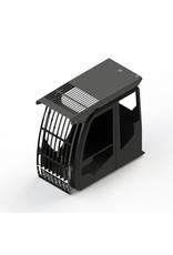 Echle Hartstahl GmbH FOPS pour Sany SY215C