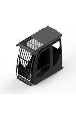 Echle Hartstahl GmbH FOPS pour CAT 336