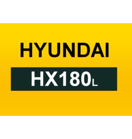 Echle Hartstahl GmbH FOPS HX180L