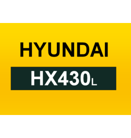 Echle Hartstahl GmbH FOPS HX430L
