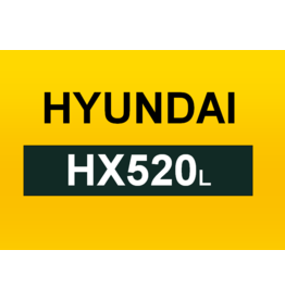 Echle Hartstahl GmbH FOPS HX520L