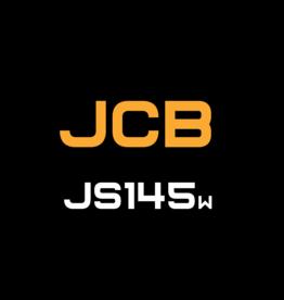 Echle Hartstahl GmbH FOPS JS145W