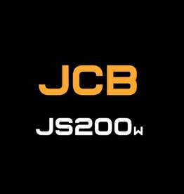Echle Hartstahl GmbH FOPS JS200W