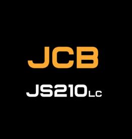 Echle Hartstahl GmbH FOPS JS210LC