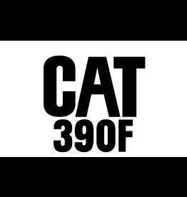 Echle Hartstahl GmbH FOPS CAT 390F