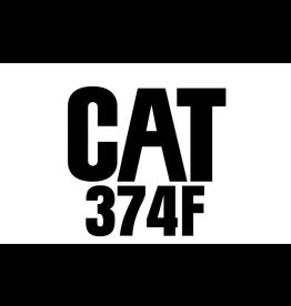 Echle Hartstahl GmbH FOPS CAT 374F