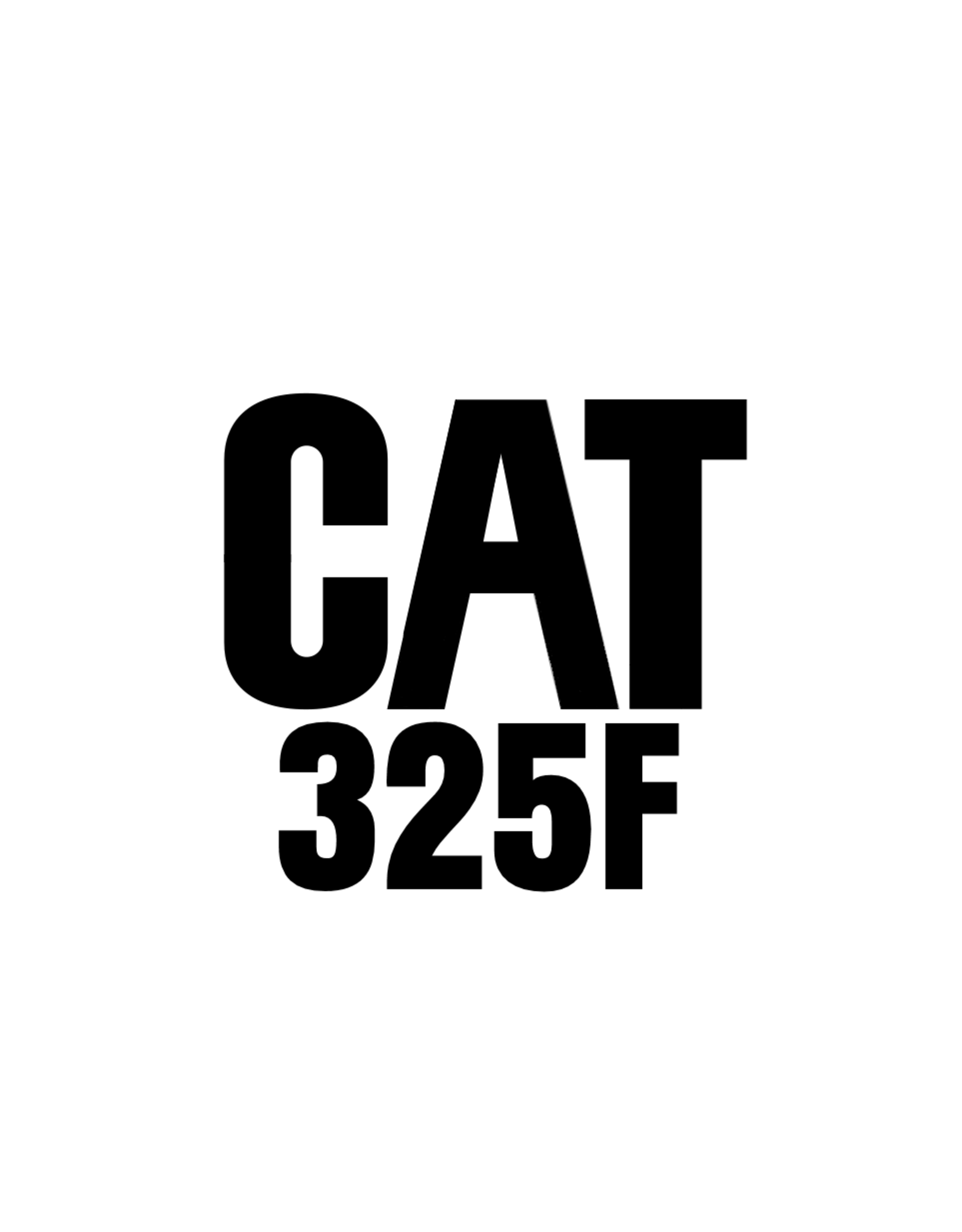 Echle Hartstahl GmbH FOPS for CAT 325F