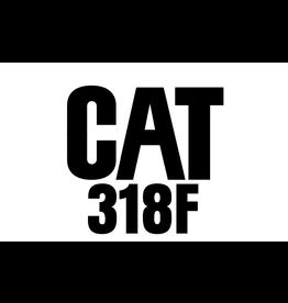 Echle Hartstahl GmbH FOPS CAT 318F