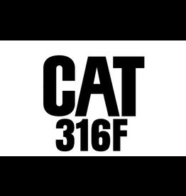 Echle Hartstahl GmbH FOPS CAT 316F