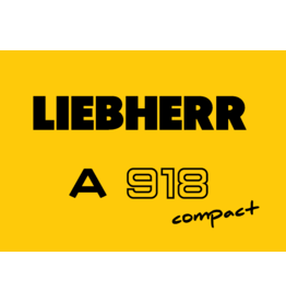 Echle Hartstahl GmbH FOPS A 918 Compact