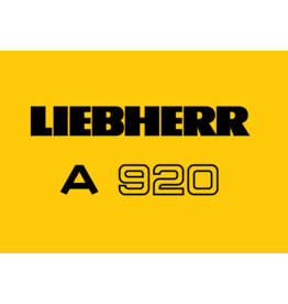 Echle Hartstahl GmbH FOPS A 920