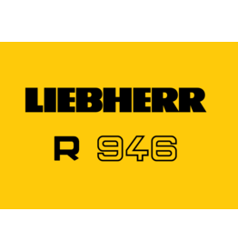 Echle Hartstahl GmbH FOPS R 946