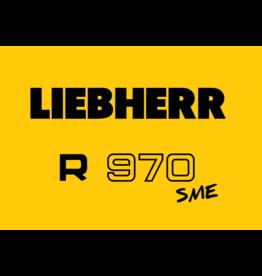 Echle Hartstahl GmbH FOPS R 970 SME
