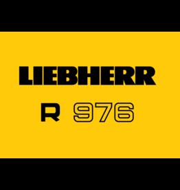 Echle Hartstahl GmbH FOPS R 976