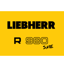 Echle Hartstahl GmbH FOPS R 980 SME