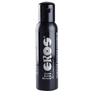 Eros Eros 1000 ml (by Megasol) Classic Silicone Bodyglide