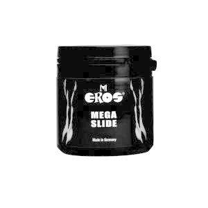 Eros Megaslide Eros 500 ml