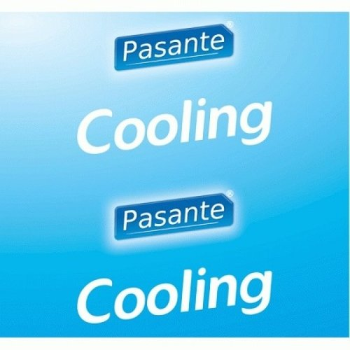Pasante Pasante Climax - Warming & Cooling