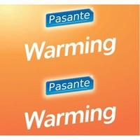 Warming