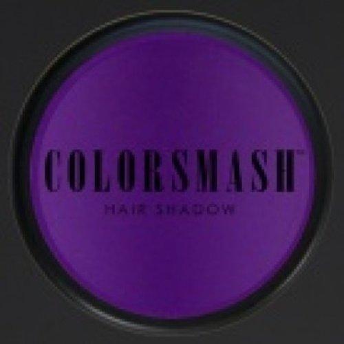 No ColorSmash Plumpie