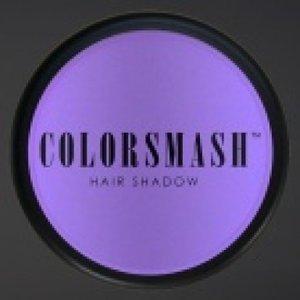 No ColorSmash oh la Lavender