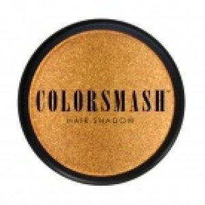 No ColorSmash Gold Rush