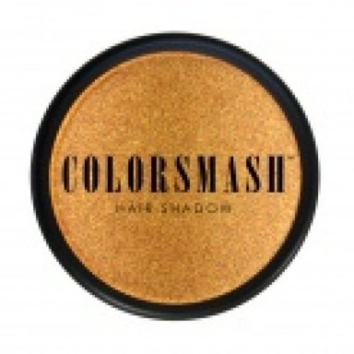 No ColorSmash Gold Rush