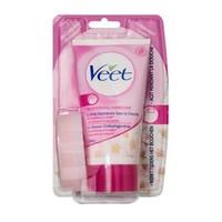 Veet In Shower ontharingscreme voor de normale huid