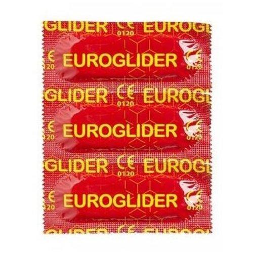 Overig Euroglider