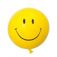 Smiley Ballonnen 36 cm!