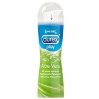 Play Aloe Vera
