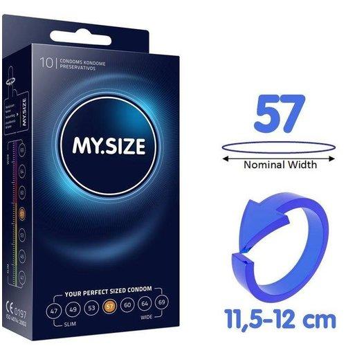 MySize MySize 57