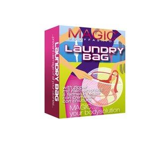Magic Bodyfashion Magic waszakje