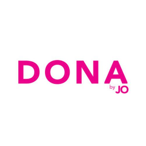 DONA by JO. Sassy