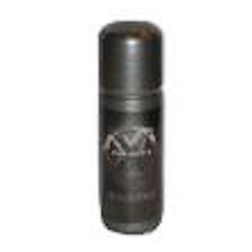 X-man Silicone 30 ml Classic kunststof fles